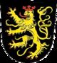 Wappen Neustadt.png