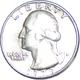 avers - 25 centů