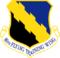 80th Flying Training Wing.png