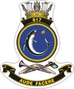 817sqn crest.png