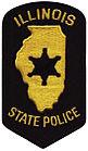 Illinois State Police.jpg