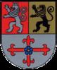 Kreiswappen des Kreises Heinsberg.png