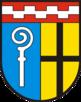 Stadtwappen der kreisfreien Stadt Mönchengladbach.png