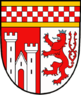 Wappen-oberberg-k.png