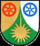Wappen Donnersbergkreis.png