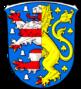 Wappen Hochtaunuskreis.png