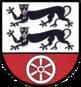 Wappen Hohenlohekreis.png