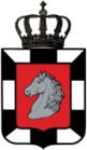 Wappen Kreis Herzogtum Lauenburg.png