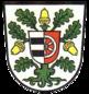 Wappen Kreis Offenbach.png