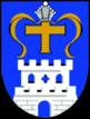 Wappen Kreis Ostholstein.png