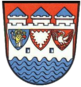 Wappen Kreis Steinburg.png