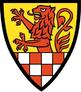 Wappen Kreis Unna.png