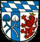 Wappen LandkreisRosenheim.png