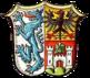 Wappen LandkreisTraunstein.png