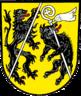 Wappen Landkreis Bamberg.png