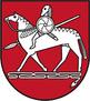 Wappen Landkreis Boerde.png