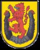 Wappen Landkreis Diepholz.png