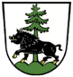 Wappen Landkreis Ebersberg.png