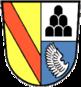 Wappen Landkreis Emmendingen.png
