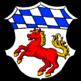 Wappen Landkreis Erding.png