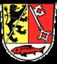 Wappen Landkreis Forchheim.png