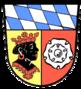 Wappen Landkreis Freising.png