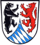 Wappen Landkreis Freyung-Grafenau.png