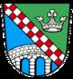 Wappen Landkreis Fuerstenfeldbruck.png