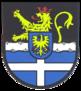 Wappen Landkreis Germersheim.png