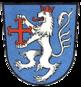Wappen Landkreis Hameln-Pyrmont.png