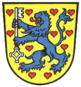 Wappen Landkreis Harburg.png