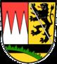 Wappen Landkreis Hassberge.png