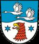 Wappen Landkreis Havelland.png
