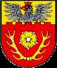 Wappen Landkreis Hildesheim.png