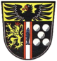 Wappen Landkreis Kaiserslautern.png