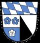 Wappen Landkreis Kelheim.png