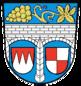 Wappen Landkreis Kitzingen.png