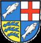 Wappen Landkreis Konstanz.png