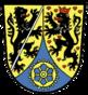 Wappen Landkreis Kronach.png