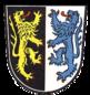 Wappen Landkreis Kusel.png