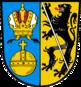 Wappen Landkreis Lichtenfels.png