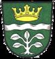 Wappen Landkreis Mayen-Koblenz.png