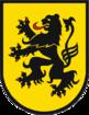 Wappen Landkreis Meissen.png