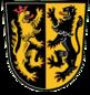 Wappen Landkreis Muehldorf am Inn.png