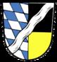 Wappen Landkreis Muenchen.png