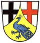 Wappen Landkreis Neuwied.png