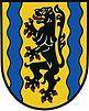 Wappen des Landkreises Nordsachsen