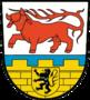 Wappen Landkreis Oberspreewald-Lausitz.png