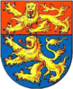 Wappen Landkreis Osterode am Harz.png