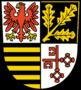 Wappen Landkreis Potsdam-Mittelmark.png